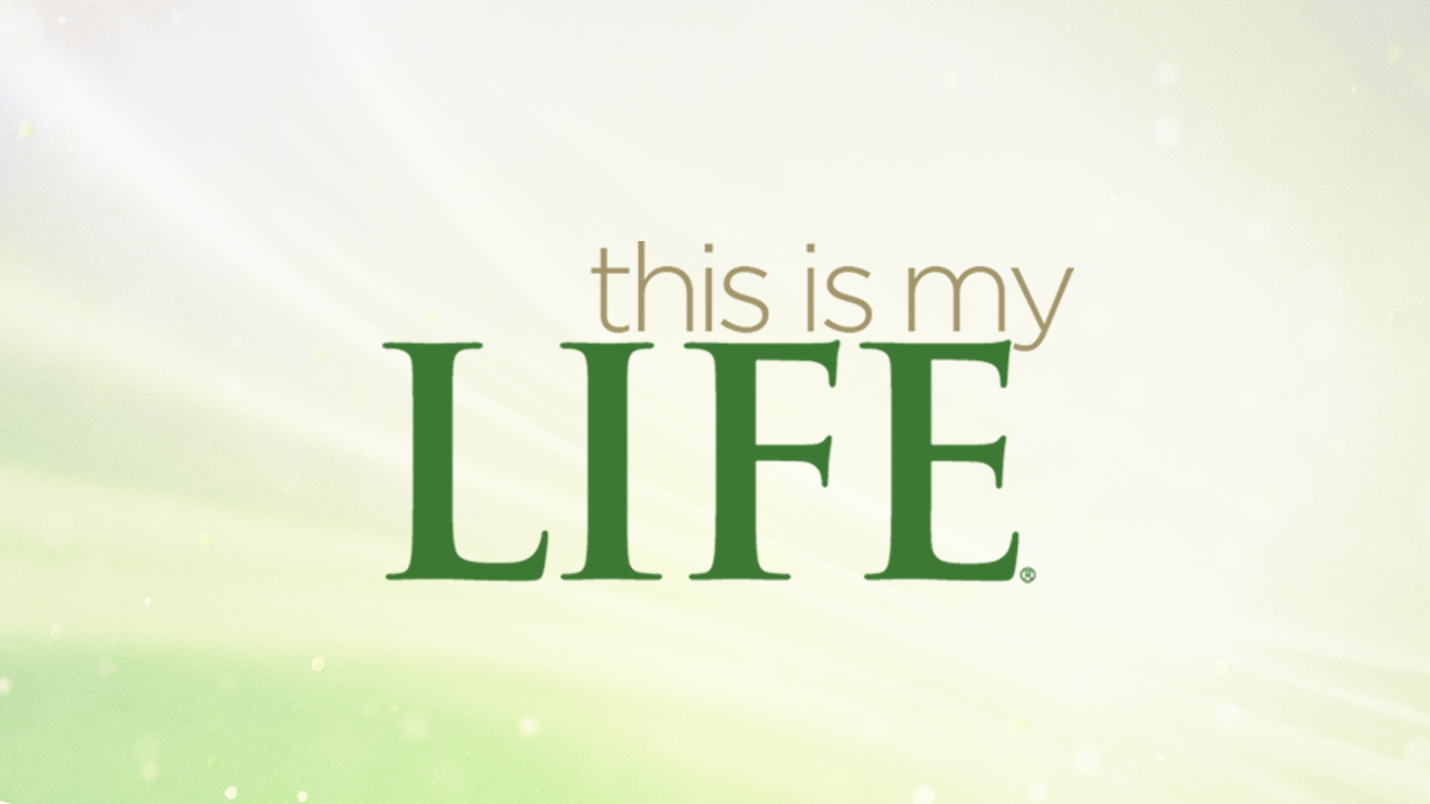 ThisIsMyLife_2.2