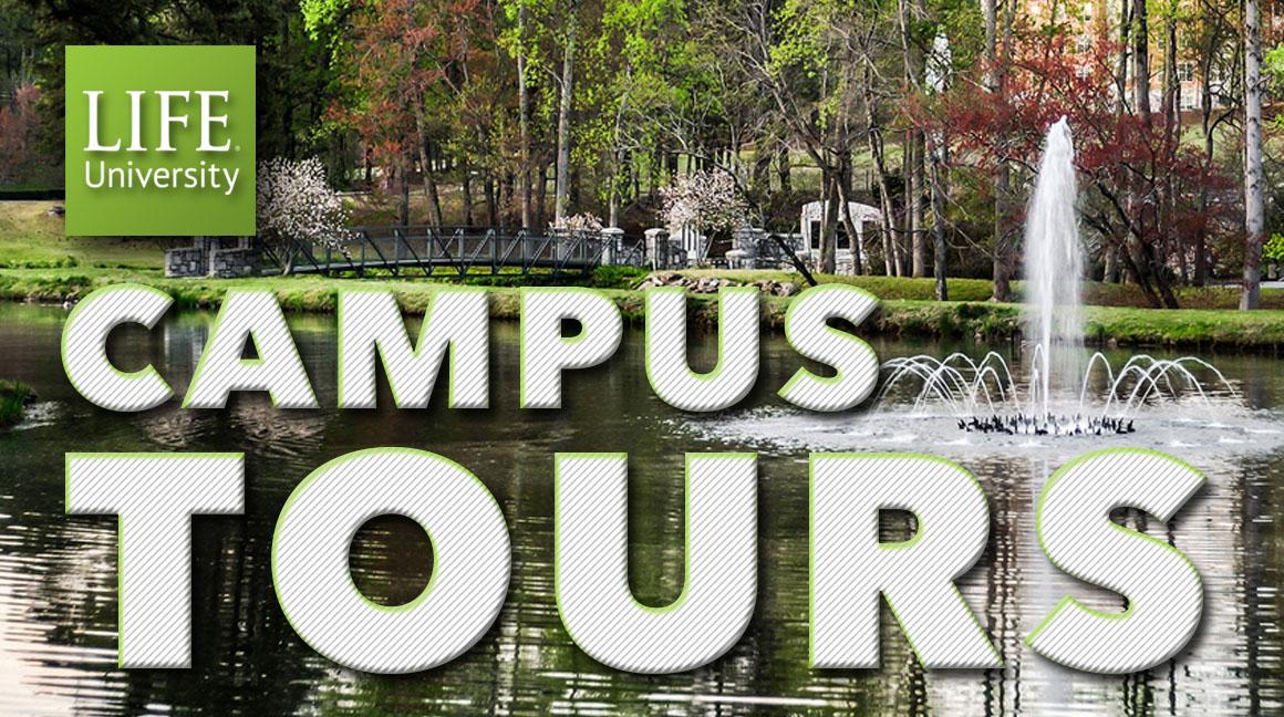 campus-tours