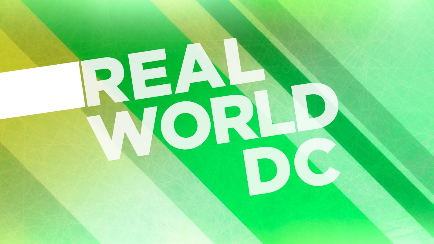 realwordDC_web