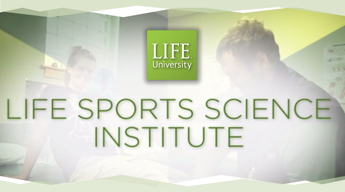 sport-science-institute