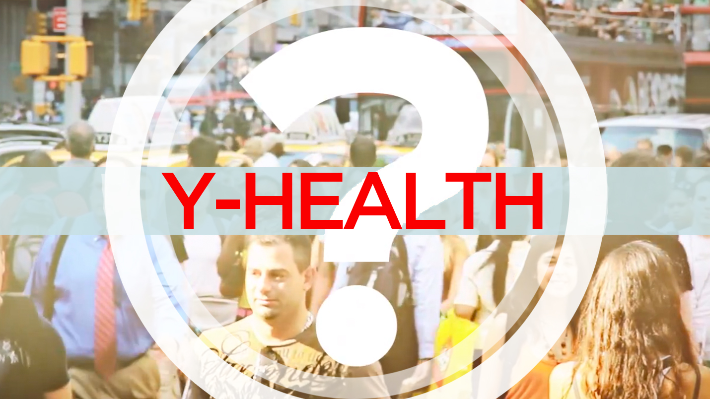 y-health_v2